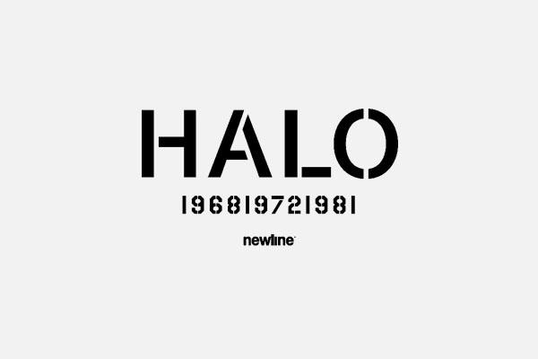 Newline HALO