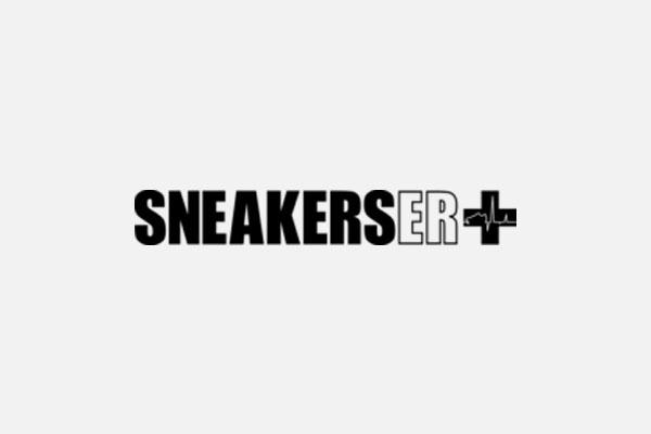 SneakersER