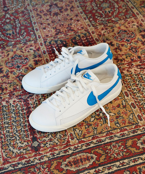 Herre sneakers