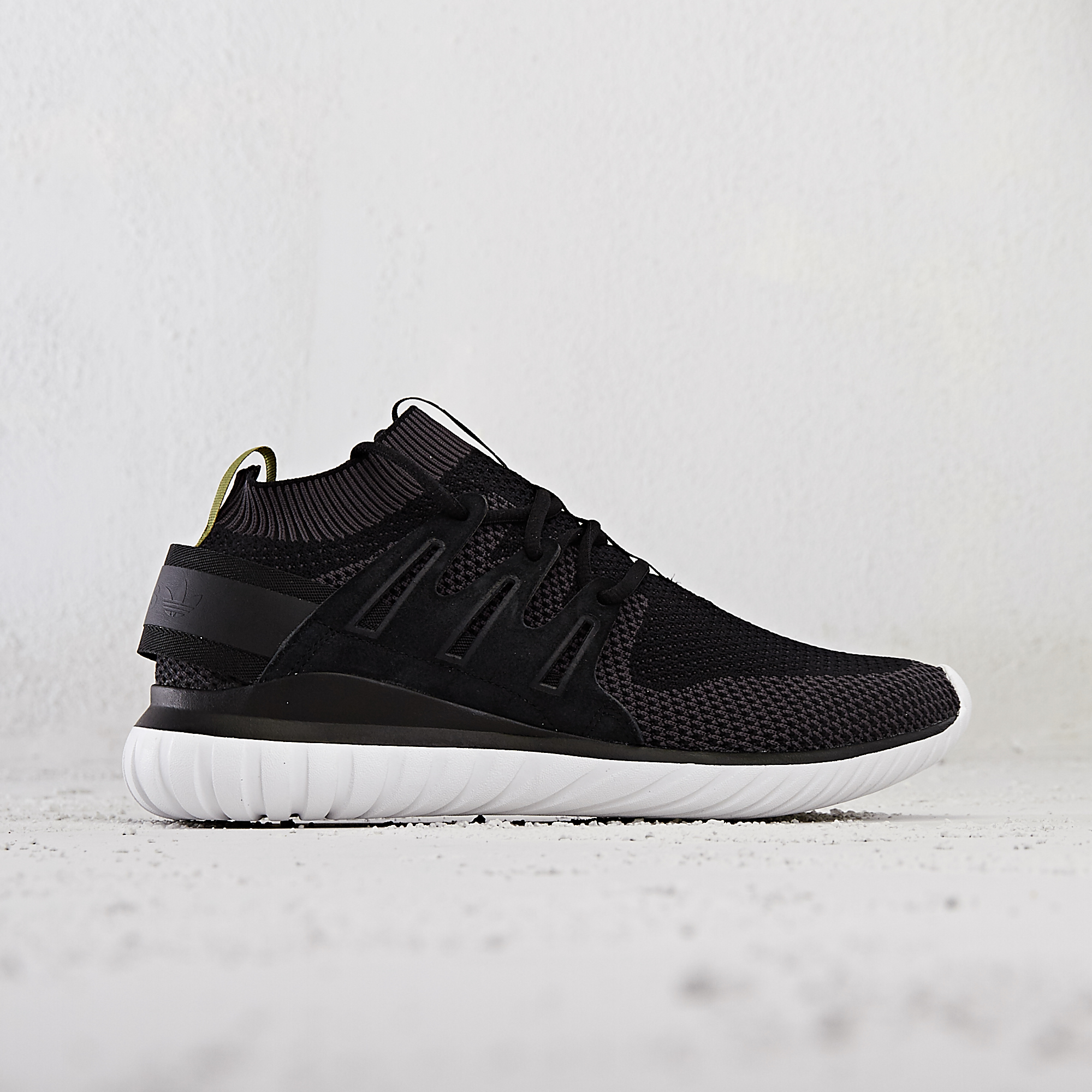reputable site 5e582 e5209 TUBULAR NOVA PK