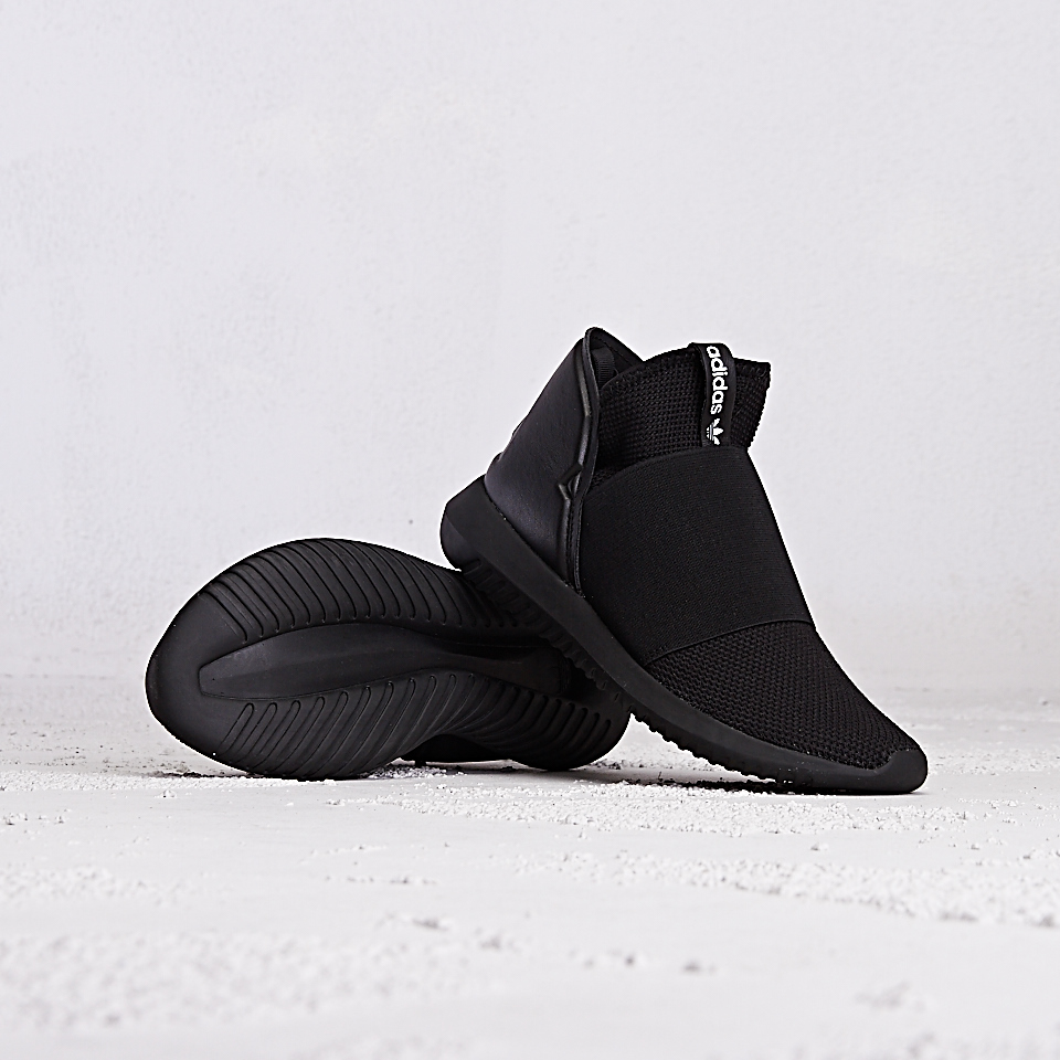 sneakers for cheap 8c270 25928 TUBULAR DEFIANT T Wmns