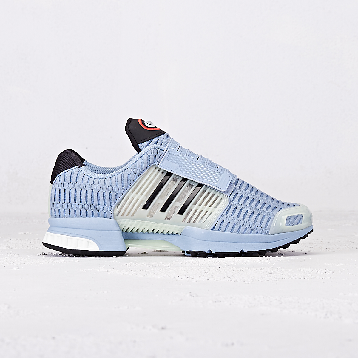 best sneakers a5b2d 7547e CLIMA COOL 1 CMF