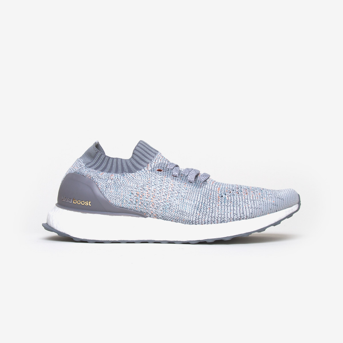 brand new 0b4ae d0788 ULTRABOOST UNCAGED