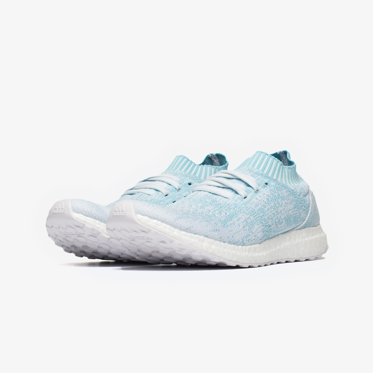 new arrival 3fded 8e4da ULTRABOOST UNCAGED PARLEY