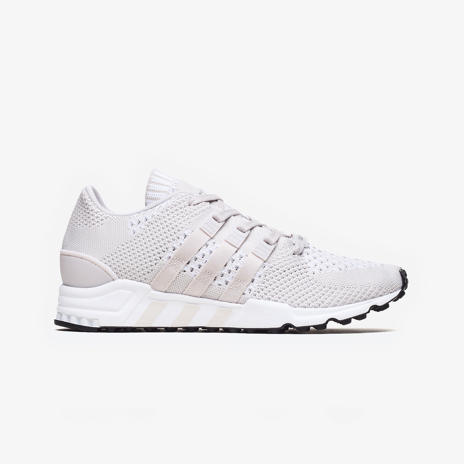 crazy price dirt cheap classic shoes EQT SUPPORT RF PK
