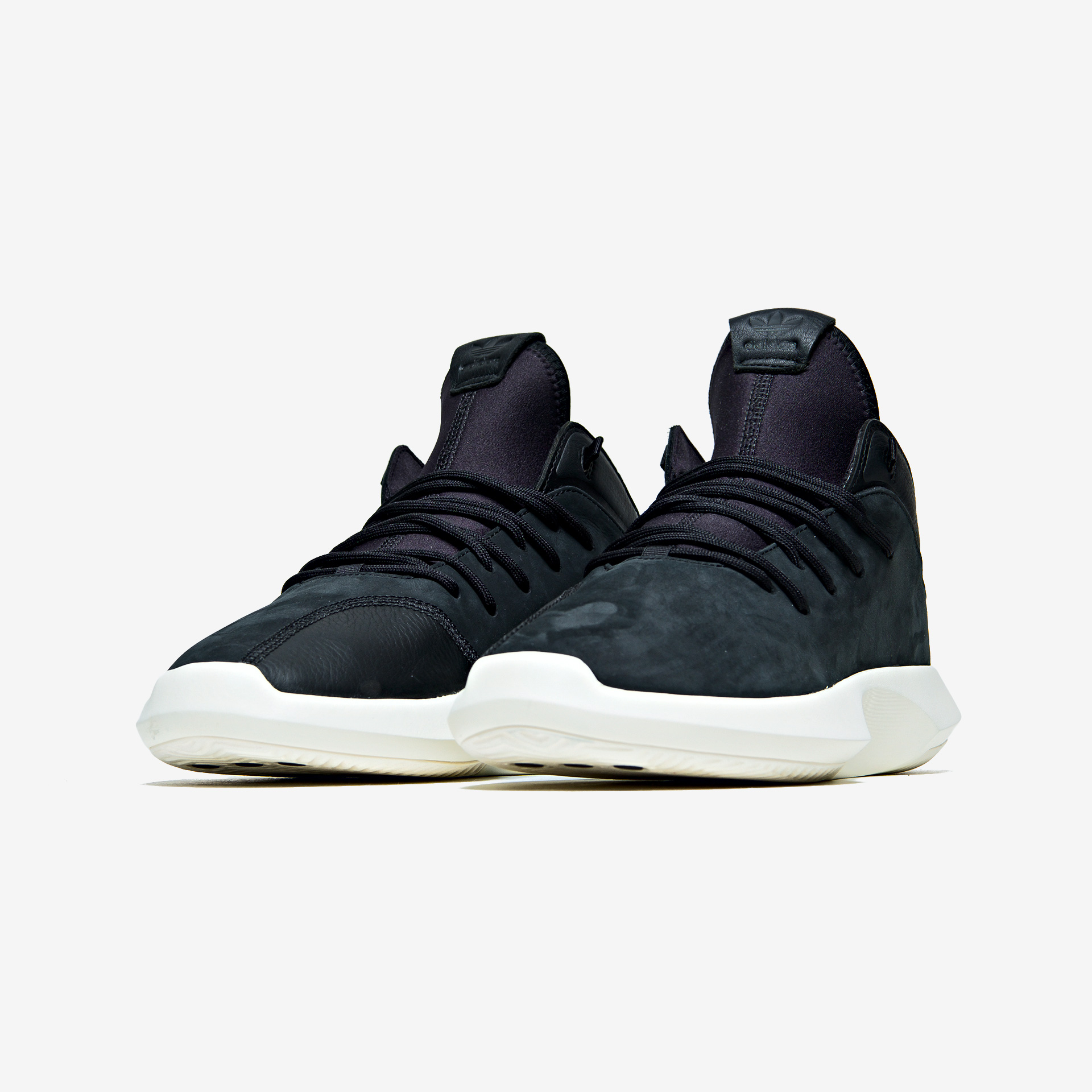 brand new 3595c 4f813 Buy adidas CRAZY 1 ADV - Black   BY4370