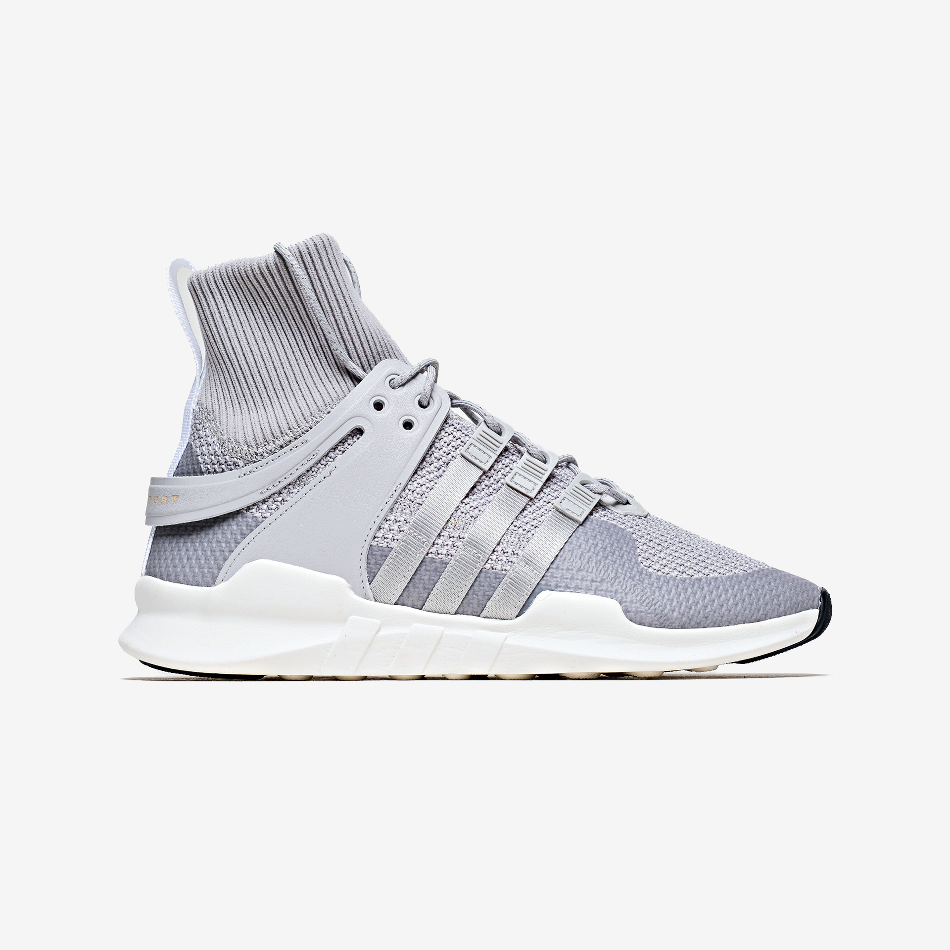 separation shoes b1765 6587a EQT SUPPORT ADV WINTER