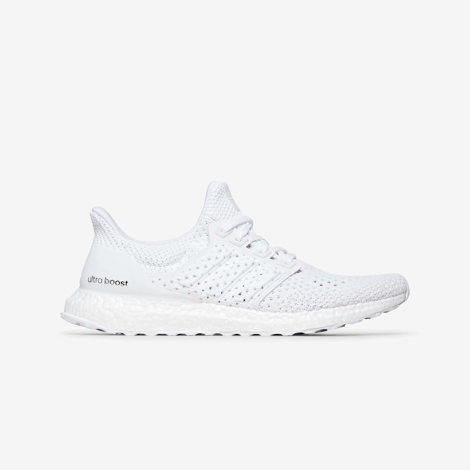 sports shoes be5fb 7d604 Ultra BOOST Clima