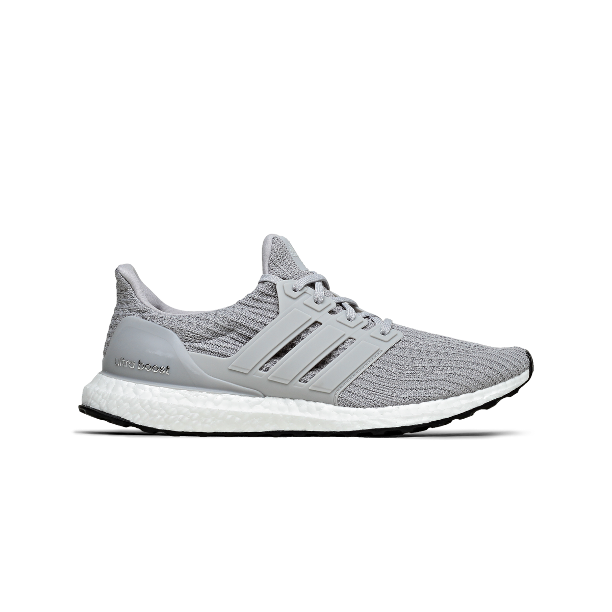 new product 2ae92 803d1 Ultra BOOST