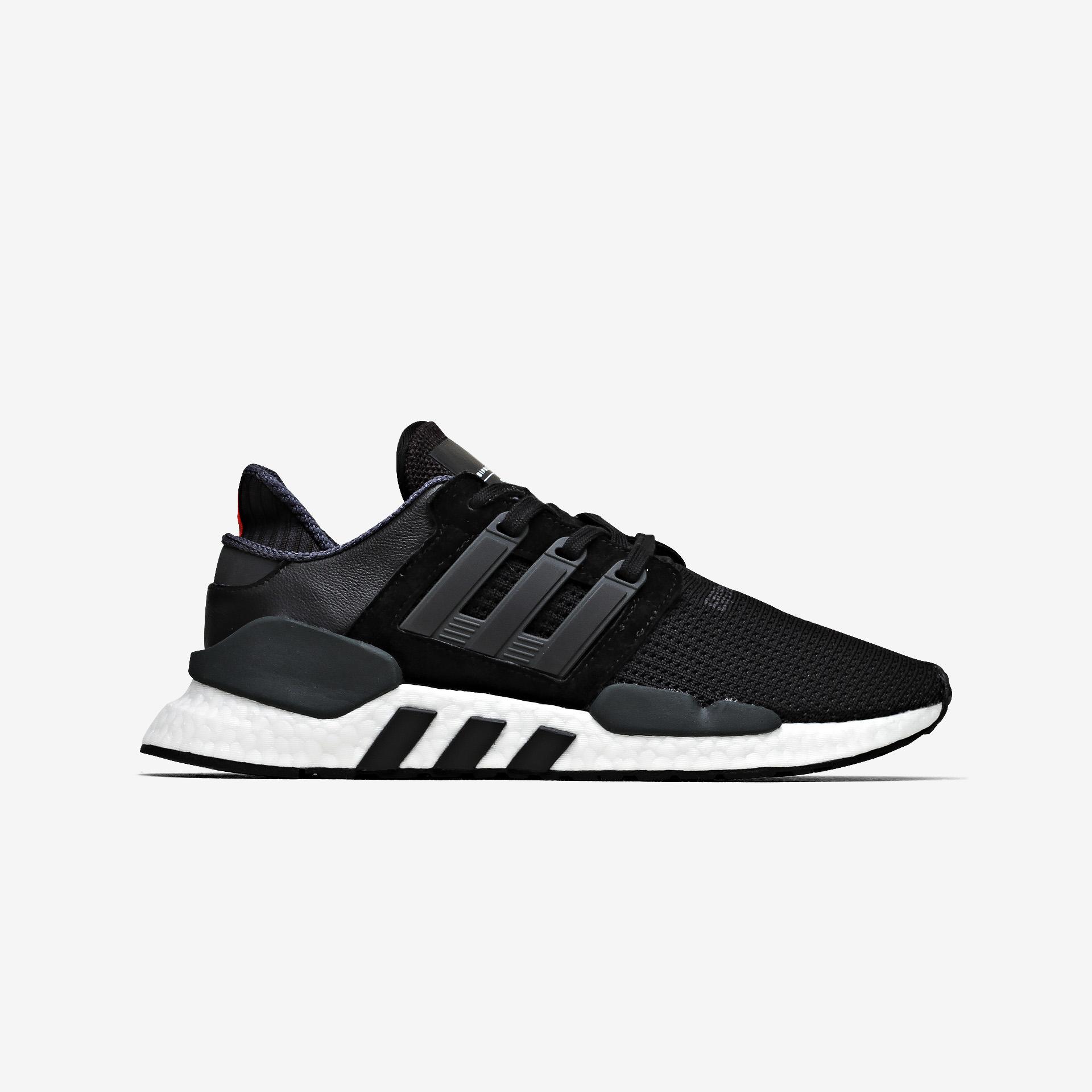 43 DK Sneakers Sort adidas Originals Equipment Support