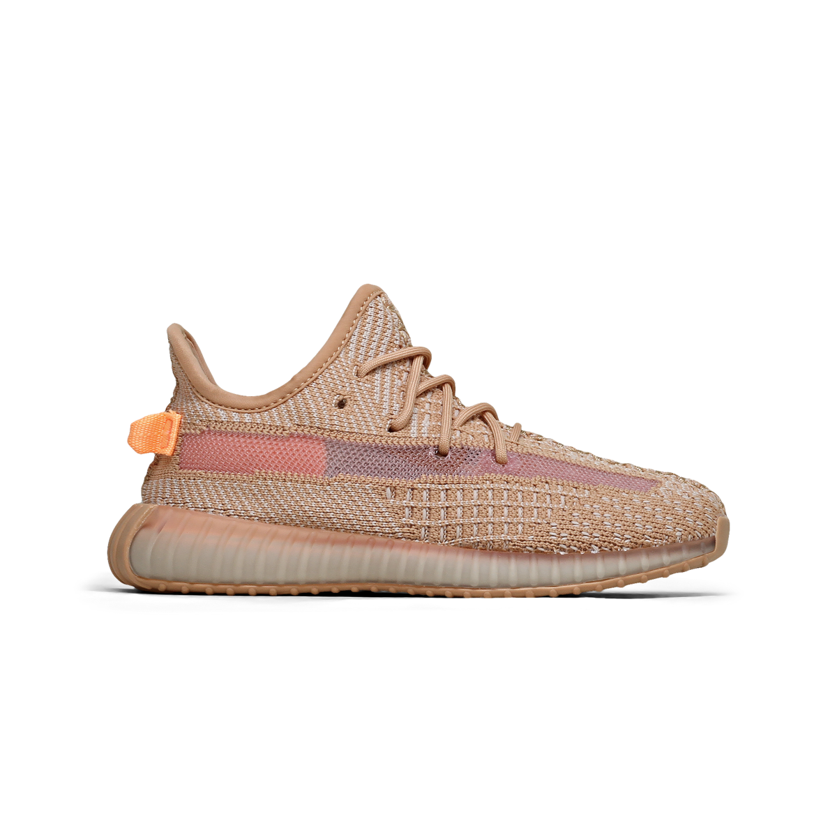 buy popular b36cd 99562 Yeezy BOOST 350 V2 - Kids
