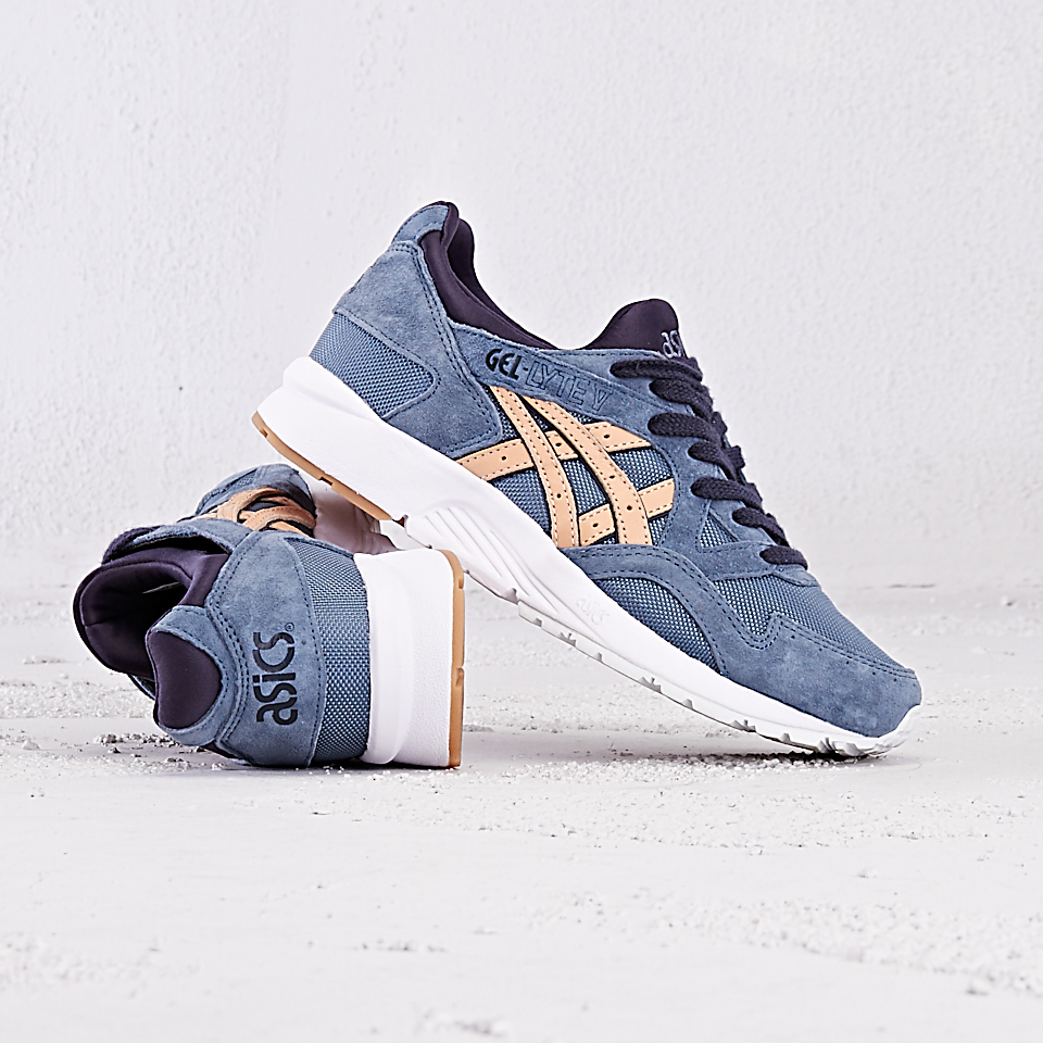 reputable site 92708 5475f GEL-LYTE V