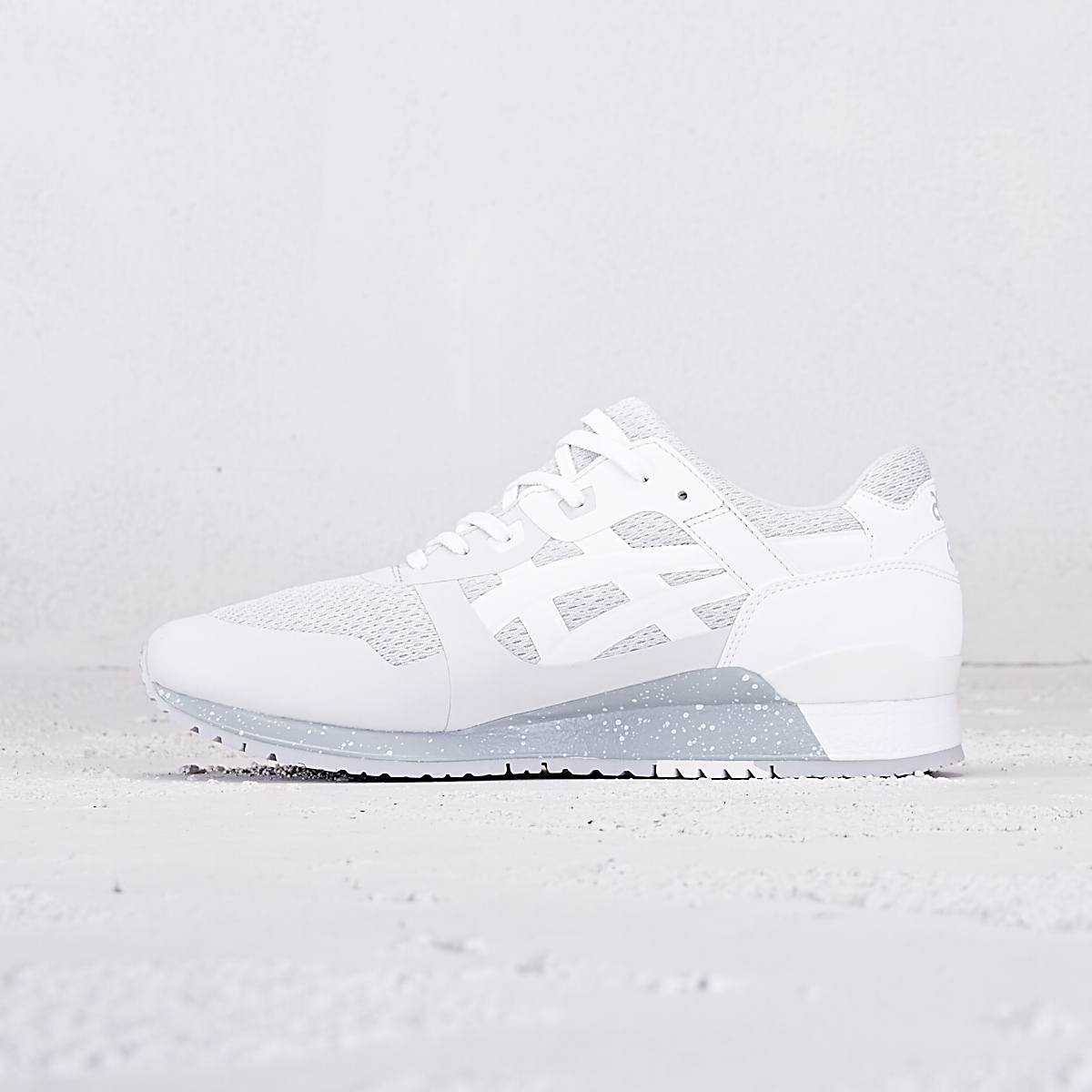 cheap for discount e8bc6 63bc5 GEL-LYTE III NS