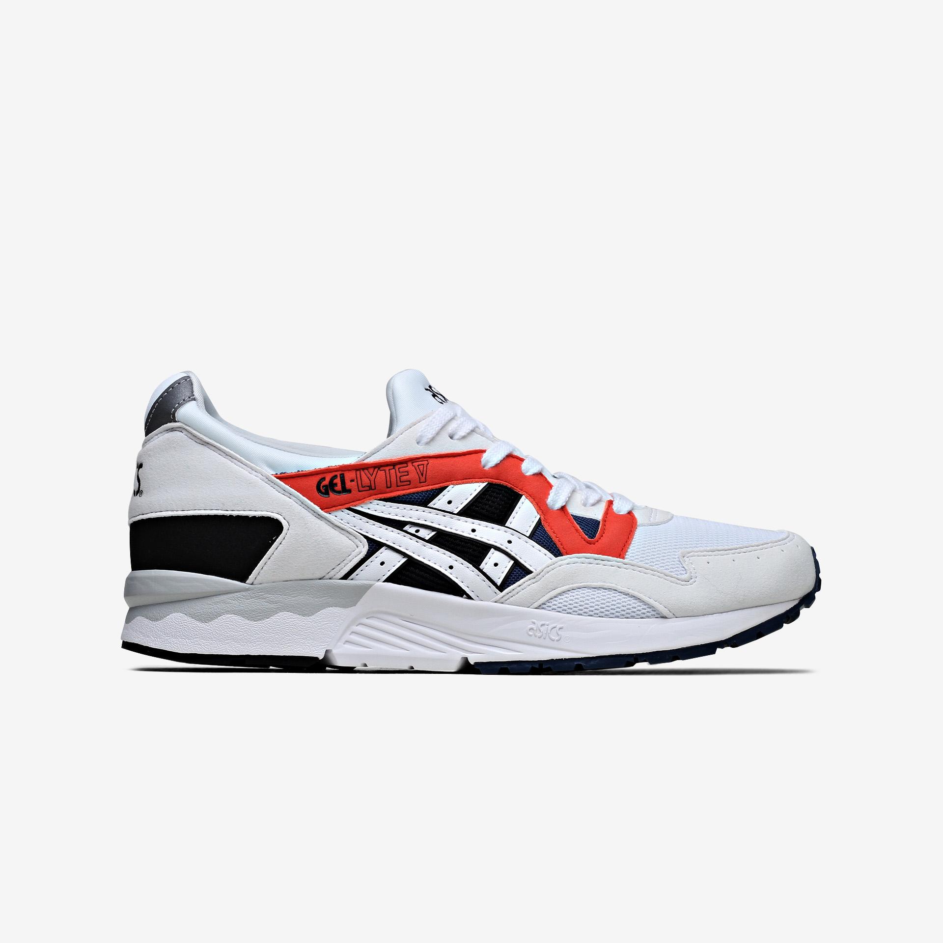 sports shoes 8a15b 1478a GEL-LYTE V OG