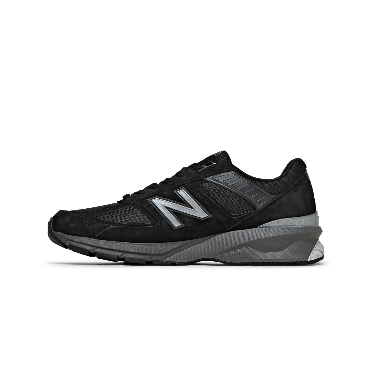39574389491dc Buy New Balance 990 - Black | M990BK5