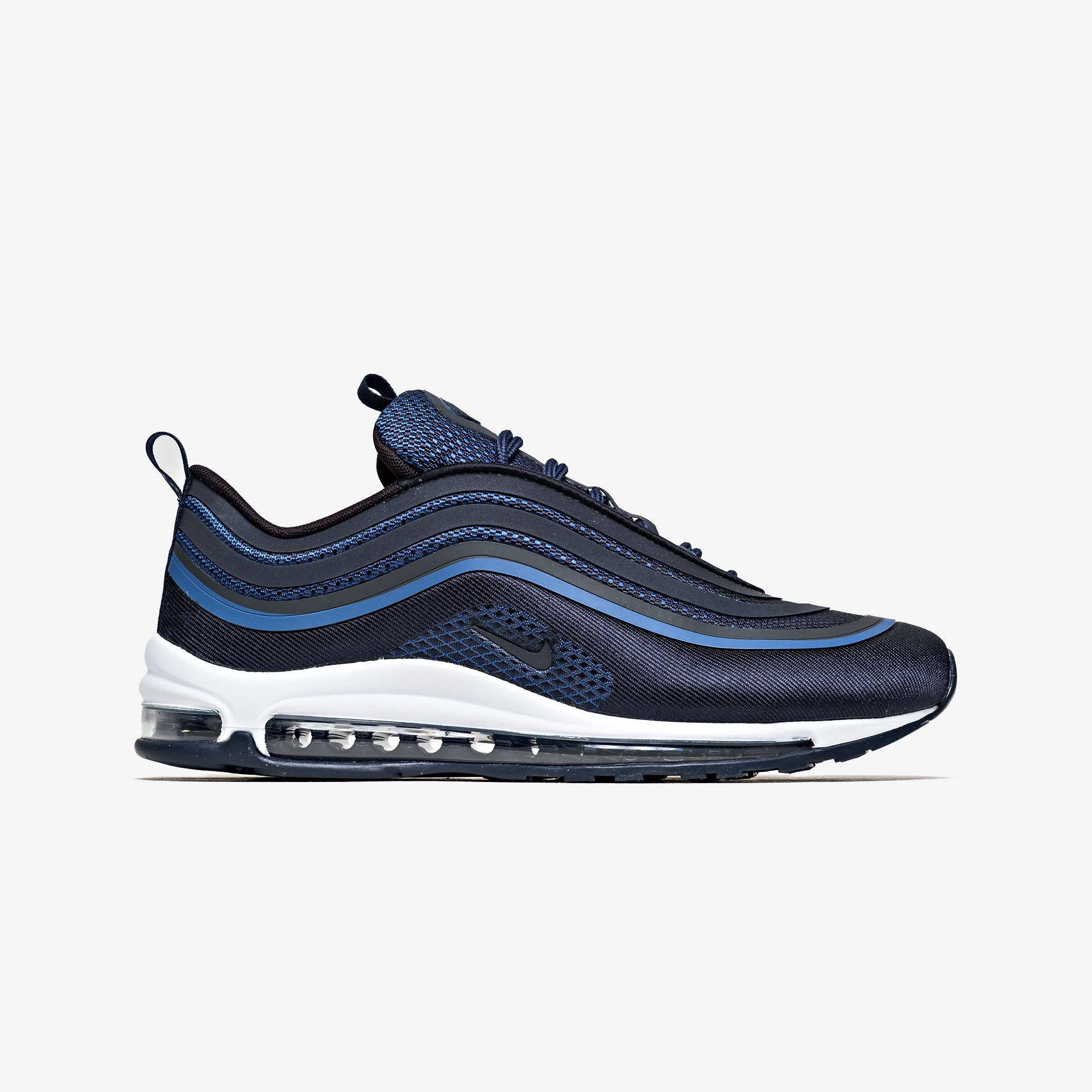 air max 97 ul 17 blue 7cfdc83c