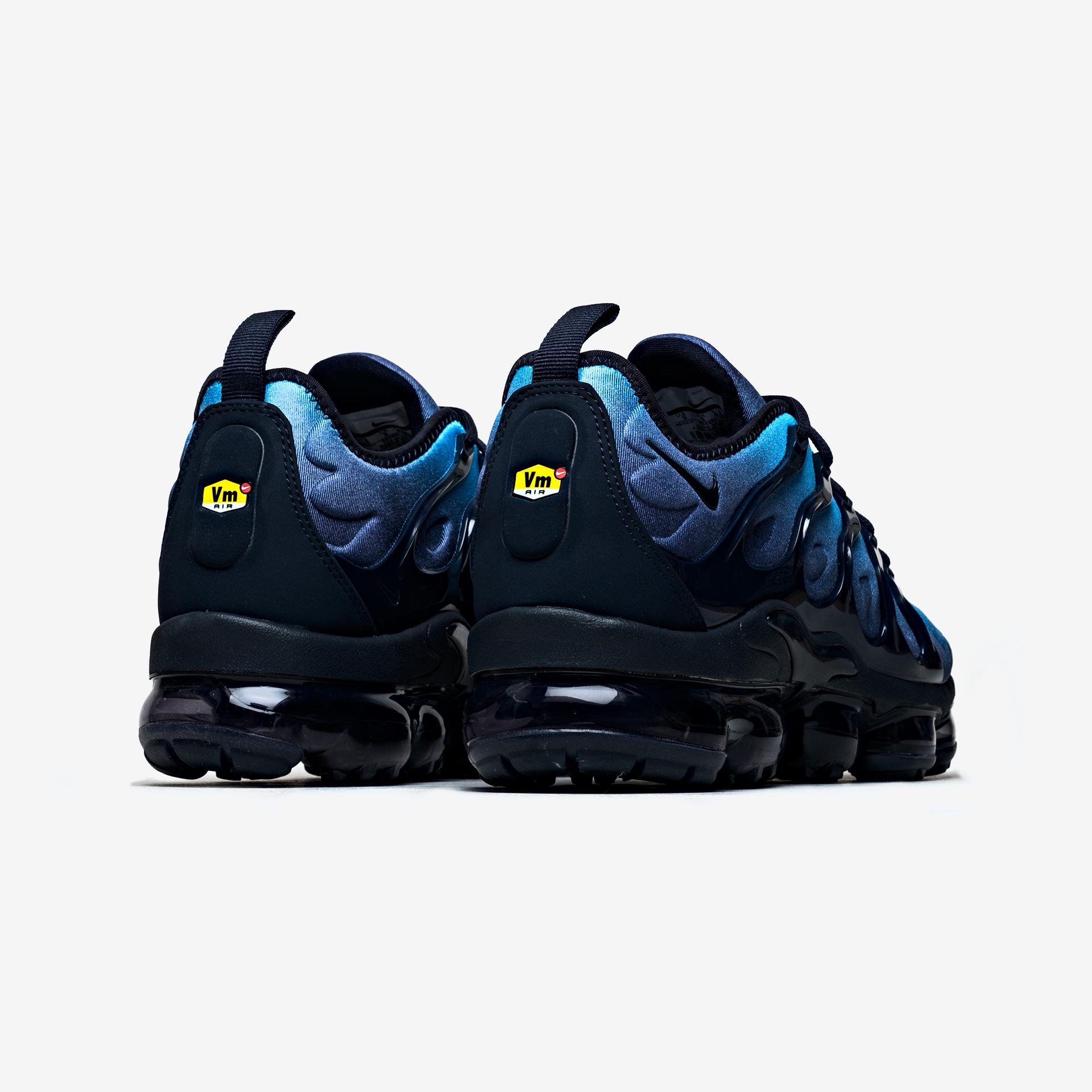 separation shoes 6b03d fc84a AIR VAPORMAX PLUS