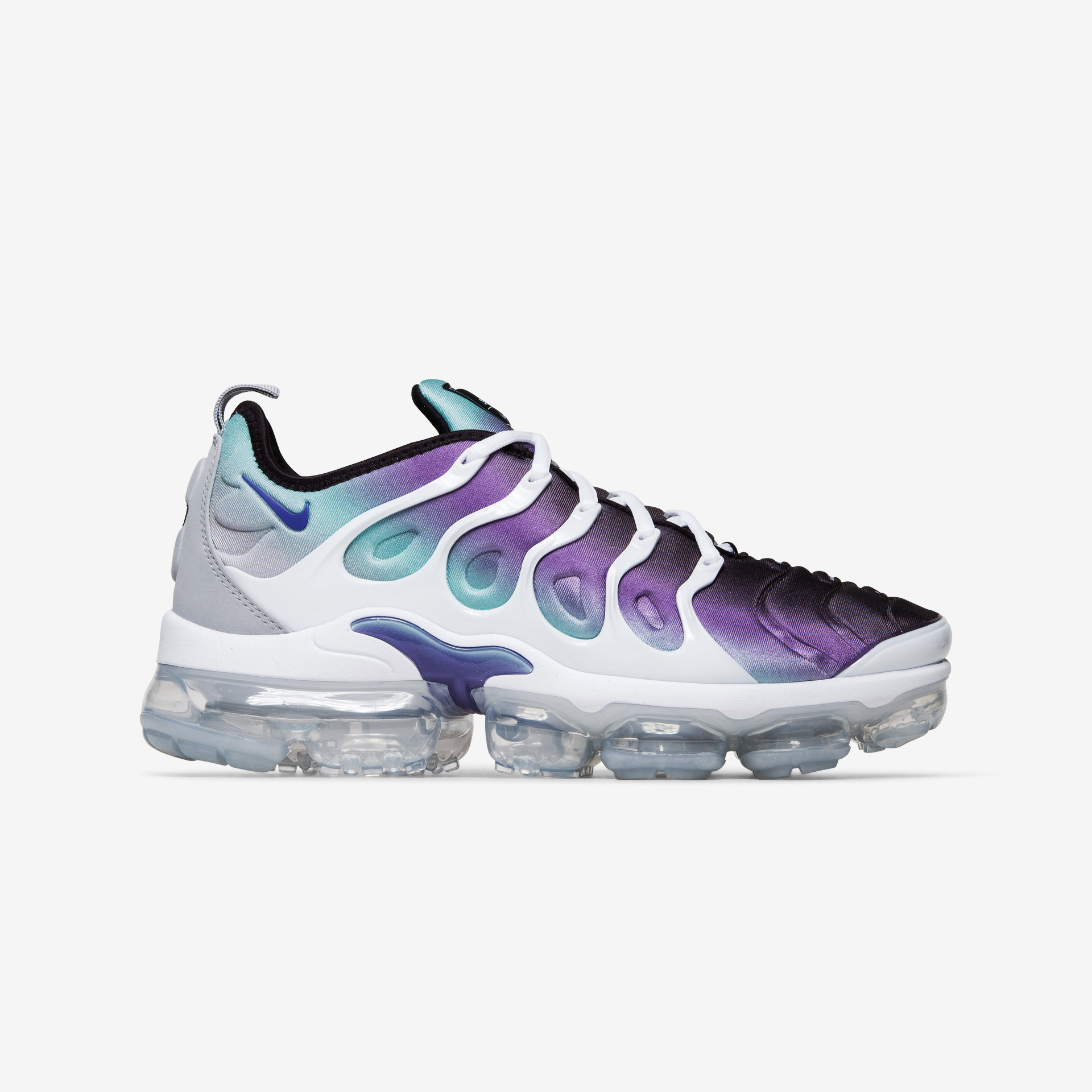 separation shoes a981b a076f AIR VAPORMAX PLUS