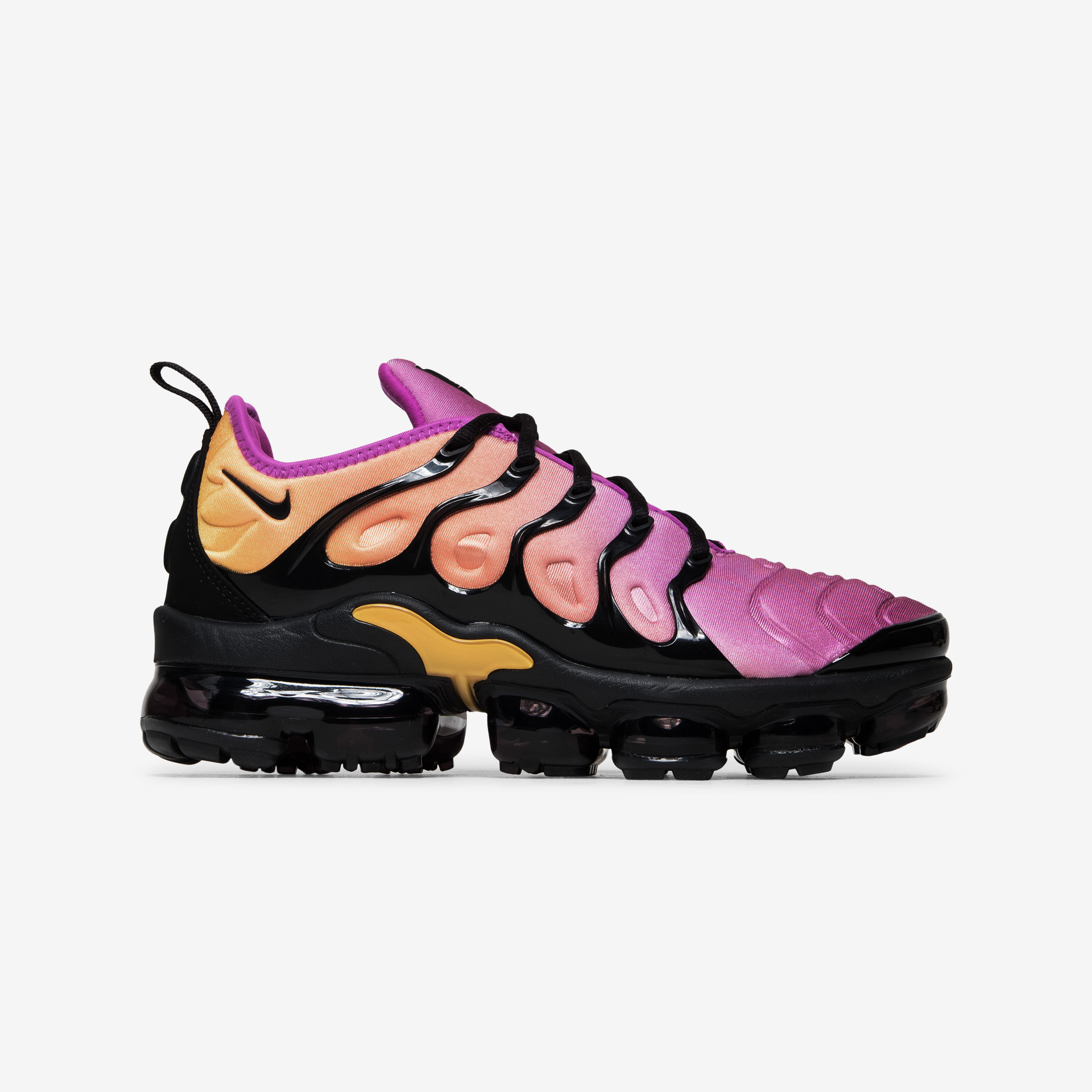 finest selection 4807d 412a0 Wmns AIR VAPORMAX PLUS