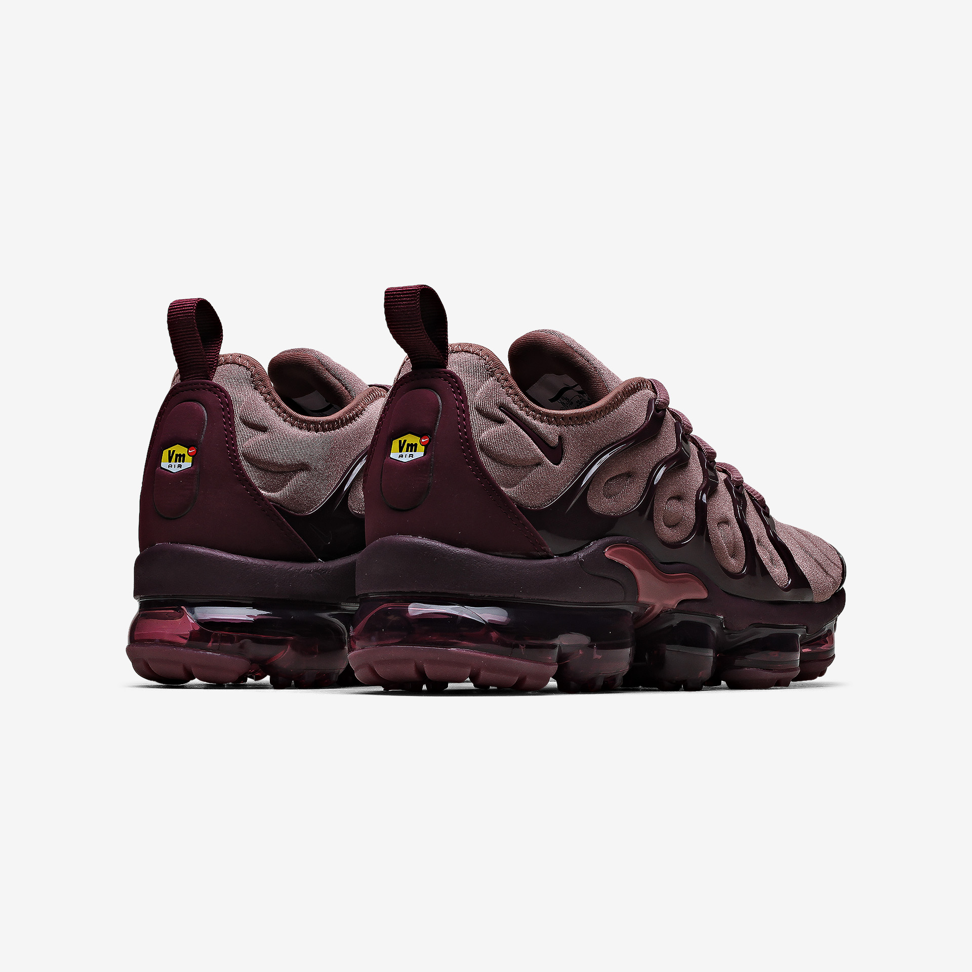 finest selection c8693 07e38 Wmns AIR VAPORMAX PLUS