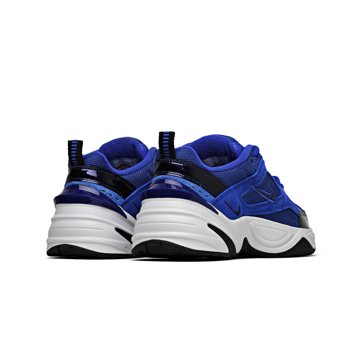 9074841e Buy Nike Wmns M2K Tekno - Blue | AV7030