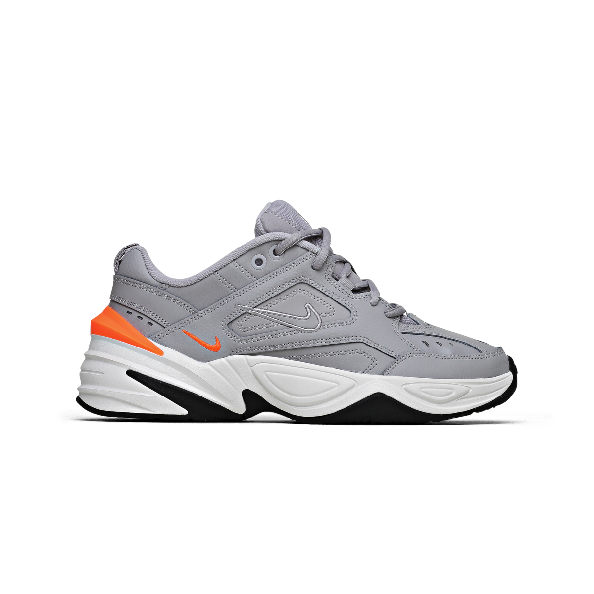 new high various styles get cheap Wmns M2K Tekno