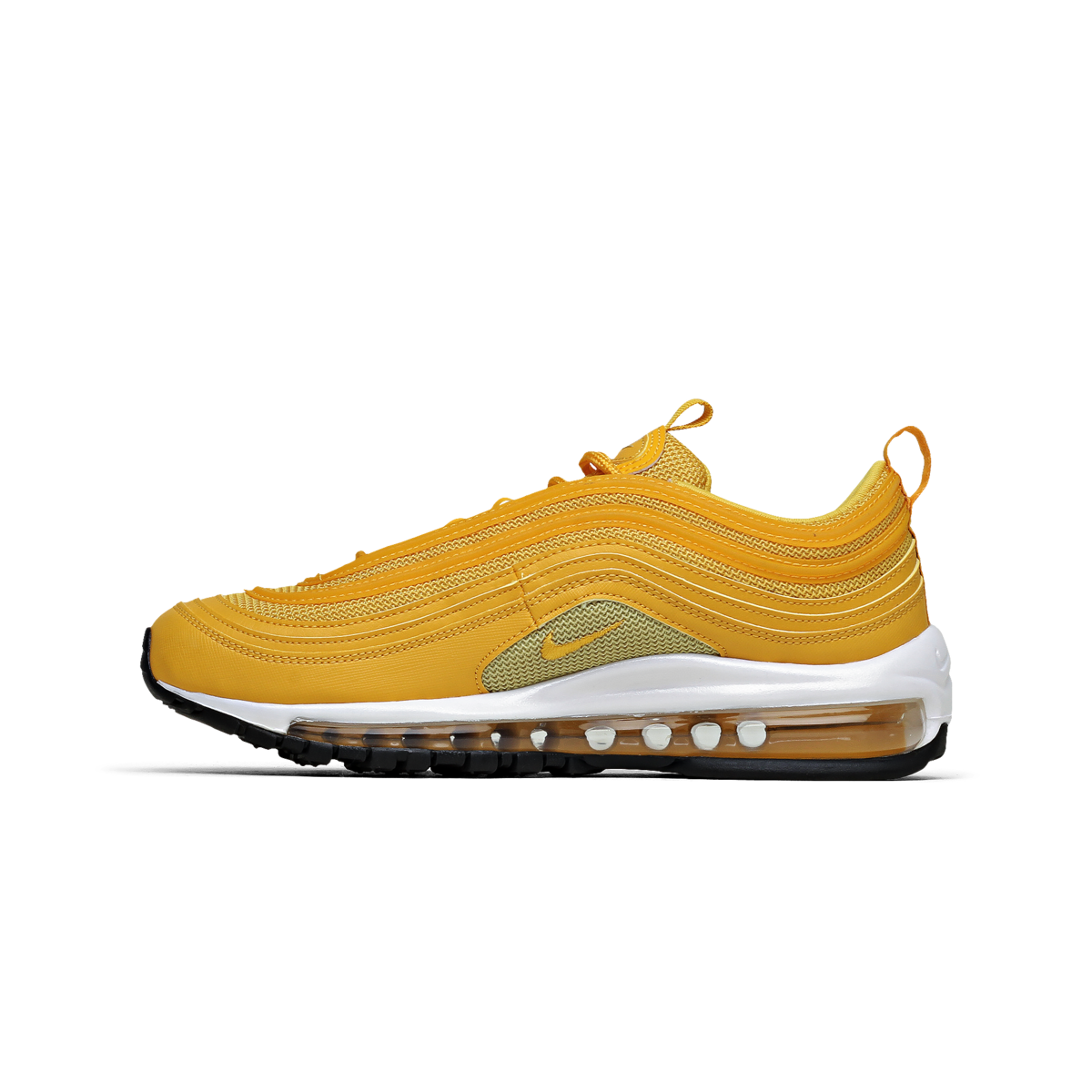 sports shoes 243ad 74024 Wmns AIR MAX 97