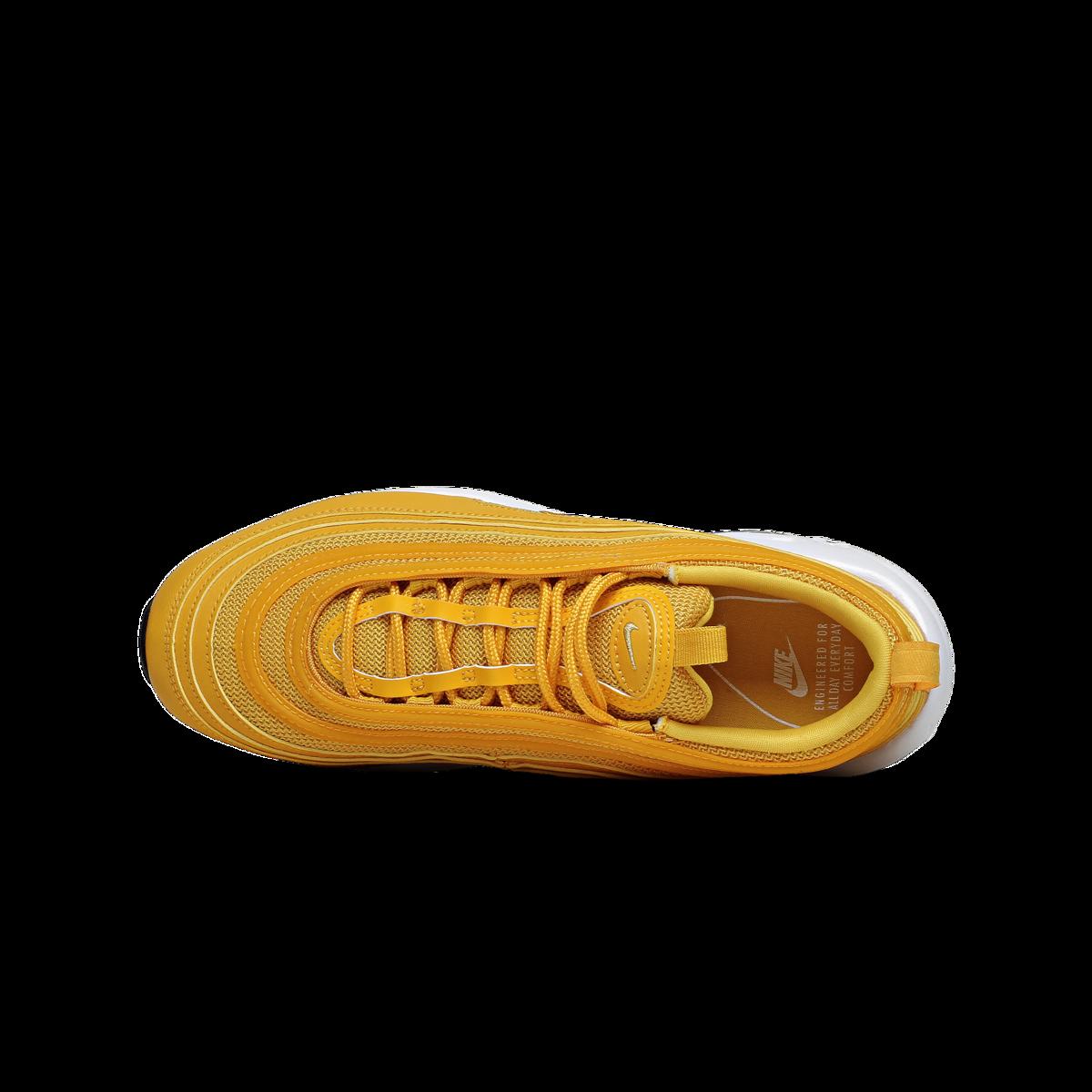 sports shoes 8025c 5e3b5 Wmns AIR MAX 97