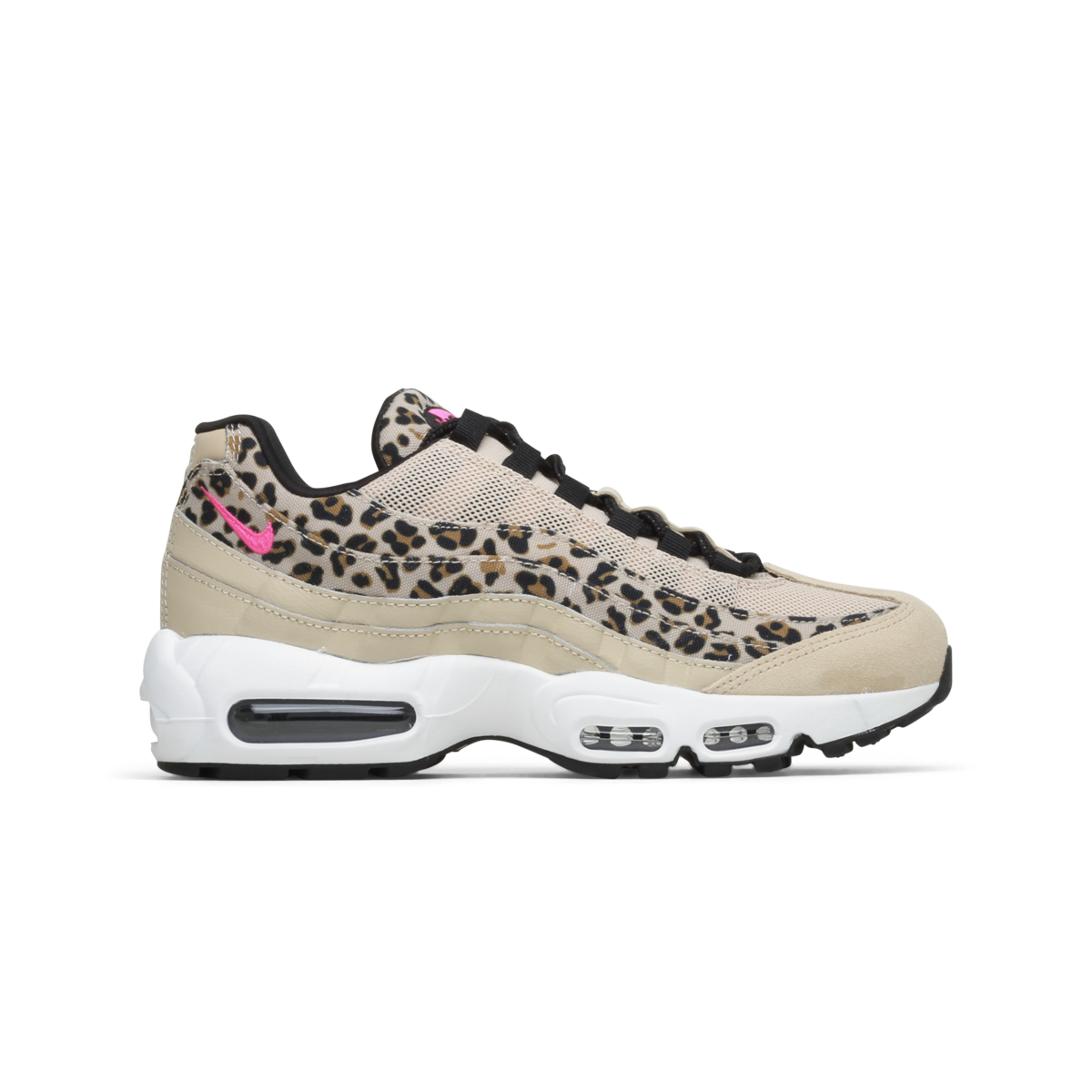huge selection of 8480d 61afd Air Max 95 Premium - Wmns