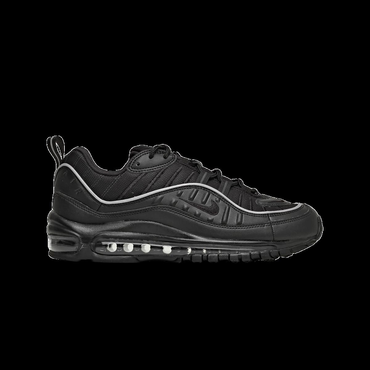 Køb Nike Air Max 97 Produkter | Altid billige online priser