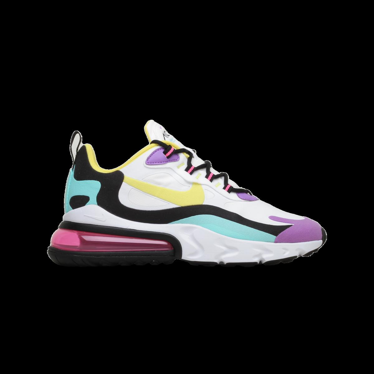 best website 598f0 93d6e Køb dine nye Nike Air Max sneakers online på Rezetstore.dk