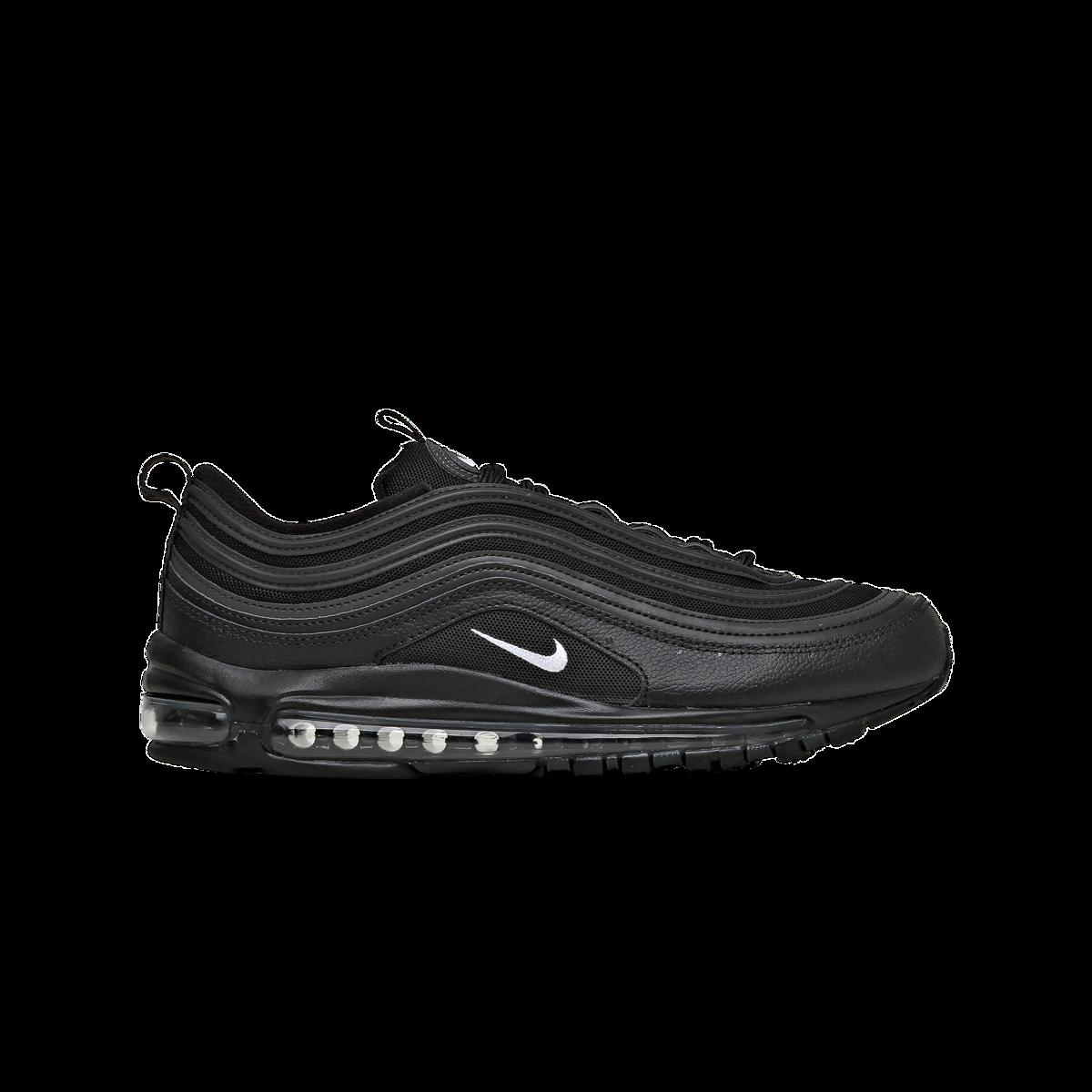 2abdfe14c01 Køb dine nye Nike Air Max sneakers online på Rezetstore.dk