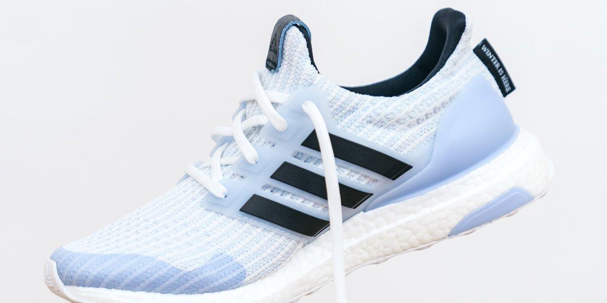 adidas ultra boost tilbud, Det nyeste adidas drage retro sko