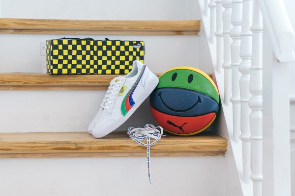 47922b78 Rezet Sneaker Store | Denmarks Største udvalg af sneakers