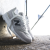 New Balance-997 JOL-Off White-1484372