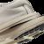Nike-Air Zoom-Type-Lt Orewood Brn/Black-2224860