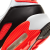 Nike-Air Max III-White/Black-cool Gre-2225103