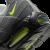 Nike-Air Max 95 OG-Black/Neon Yellow-lt-2229893