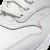 Nike-Air Max 1-Summit White/Summit -2229894