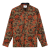 Wax London-Whiting Skjortejakke-2223035