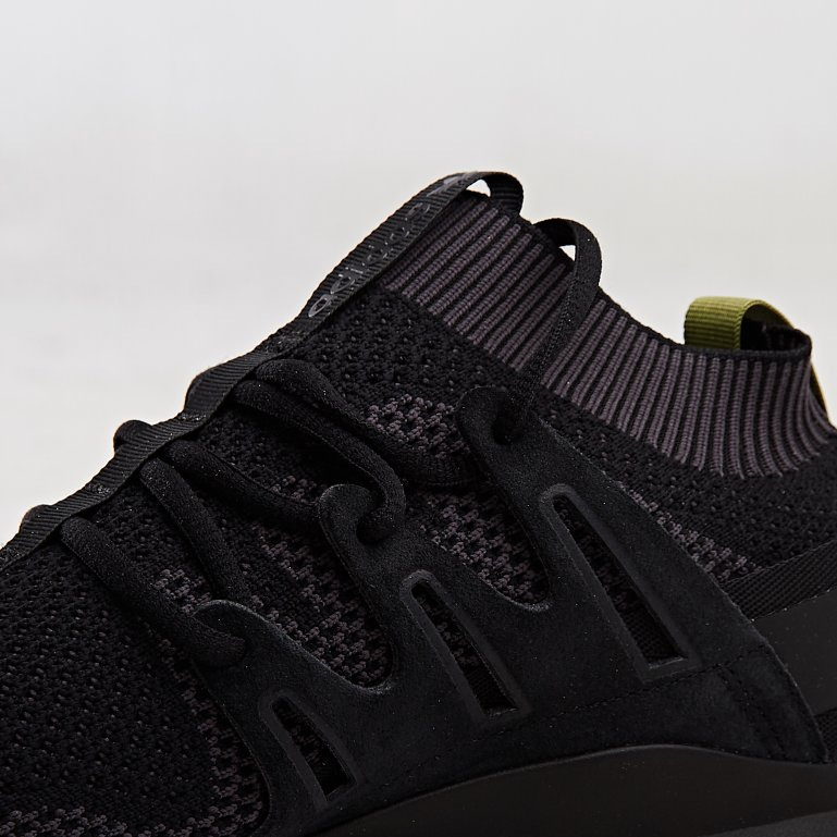 low priced c642a 60ab5 Buy adidas TUBULAR NOVA PK - Black   S74917   Rezet Store