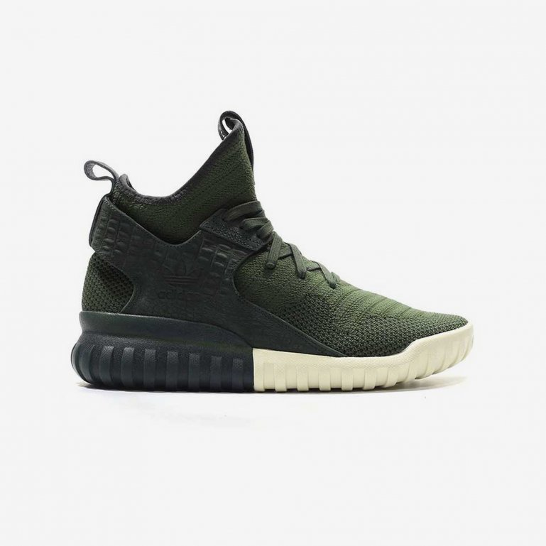 huge discount 56271 d4df6 Tubular X Pk