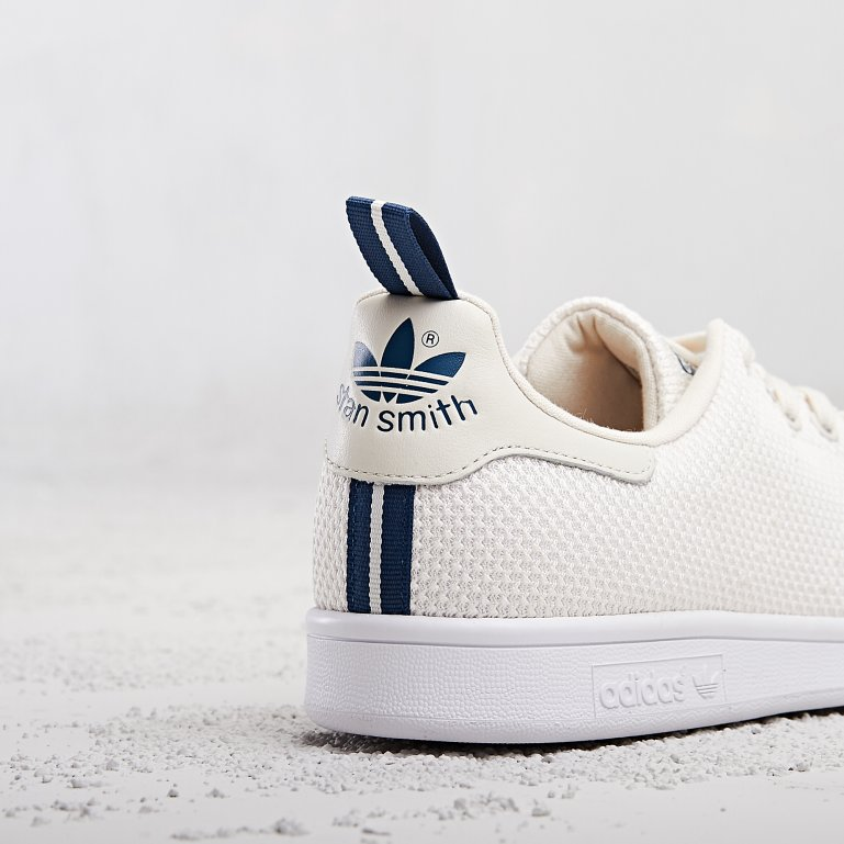 detailing classic style nice shoes Buy adidas STAN SMITH CK - White | S75024 | Rezet Store