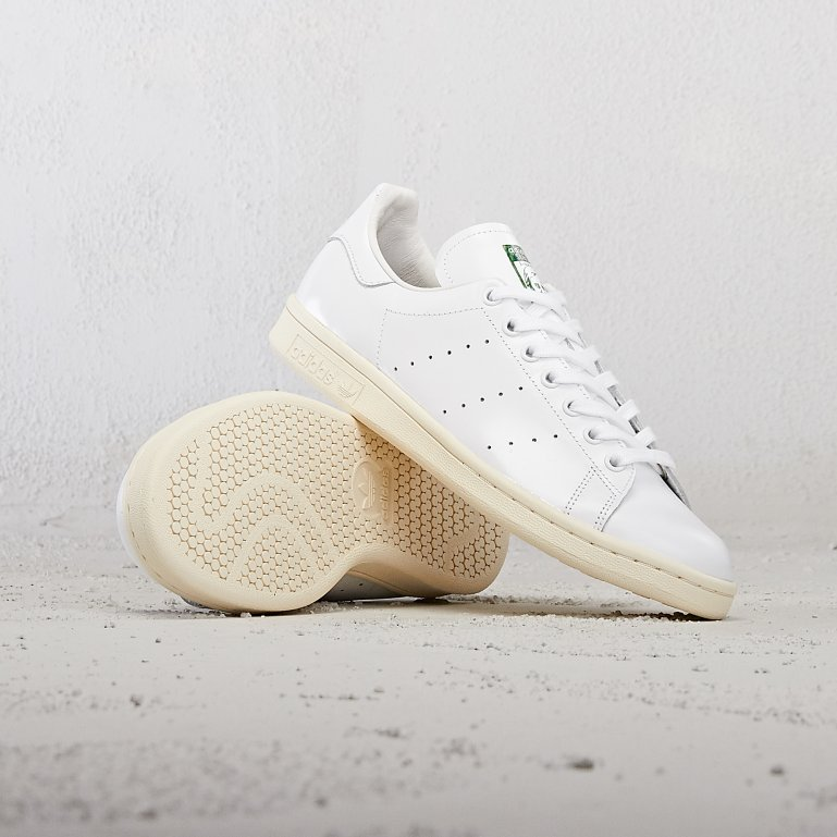 reputable site 5439c 9c7c3 Buy adidas STAN SMITH NIGO - White | S79591