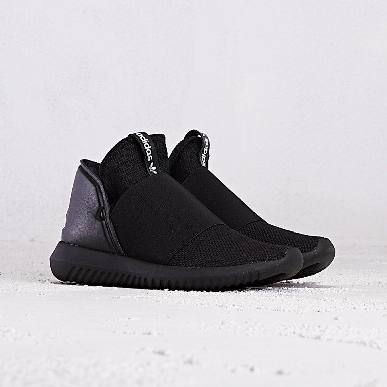 newest collection ac6da 760aa Buy adidas TUBULAR DEFIANT T Wmns - Black | BA8633 | Rezet Store