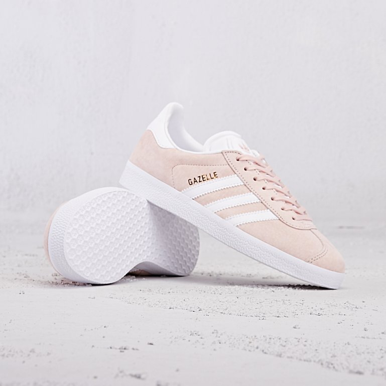 Buy adidas GAZELLE Pink Rosa | BB5472 | Rezet Store