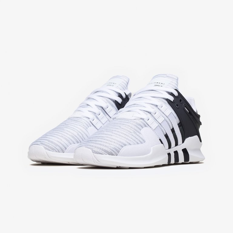 sneakers for cheap 8cee4 585e7 Buy adidas EQT SUPPORT ADV - White | BB1296 | Rezet Store
