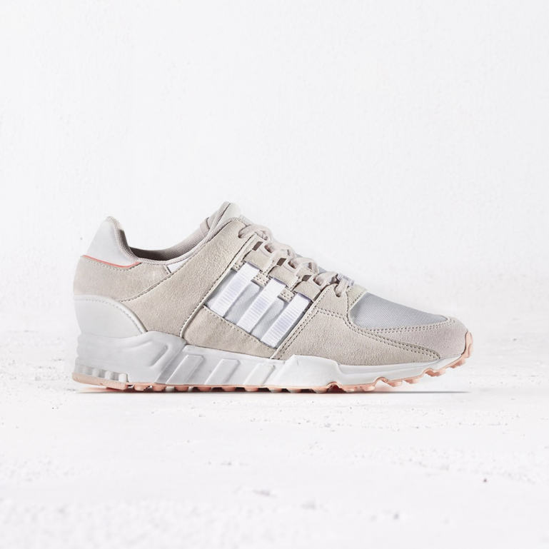 sneakers for cheap new concept great deals 2017 EQT SUPPORT RF Wmns
