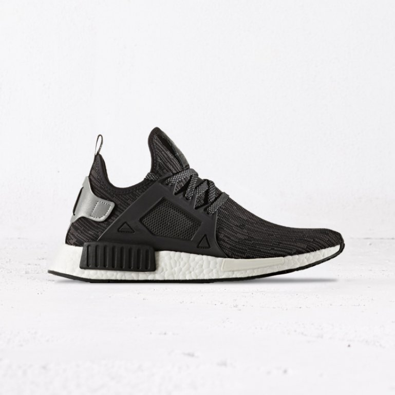 detailed look 9e51e cbfd6 NMD_XR1 PK