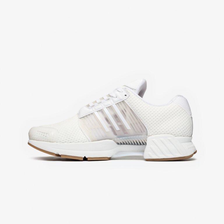 free shipping 0370b 08331 Buy adidas CLIMACOOL 1 - White | BA7163 | Rezet Store